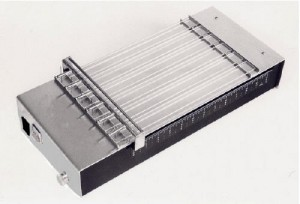 BK3800