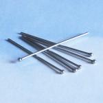 Needles 1
